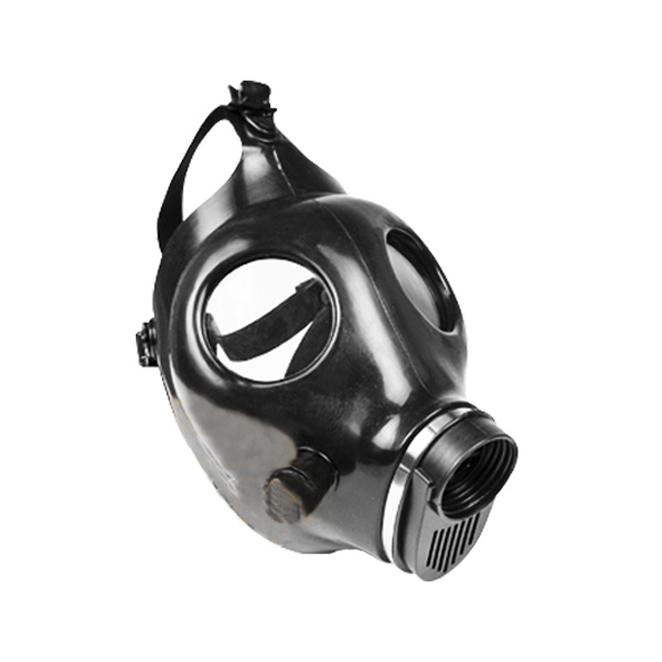 FDMZ-400B - Máscaras de Protección
