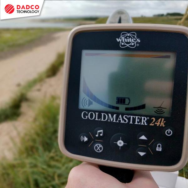 goldmaster 24k