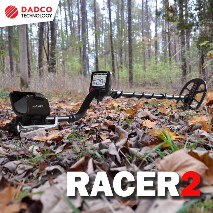 10-10-DETECTOR-RACER-2