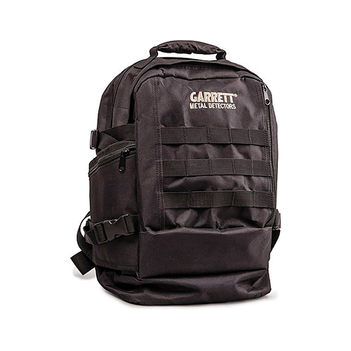 221645-mochila-deportiva-garrett