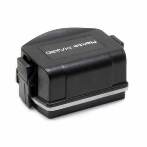 Tapa compartimiento bateria - Deephunter, Jeohunter